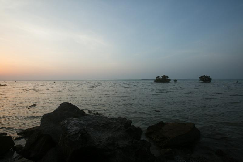 AP141858_Fahid Island_003.jpg