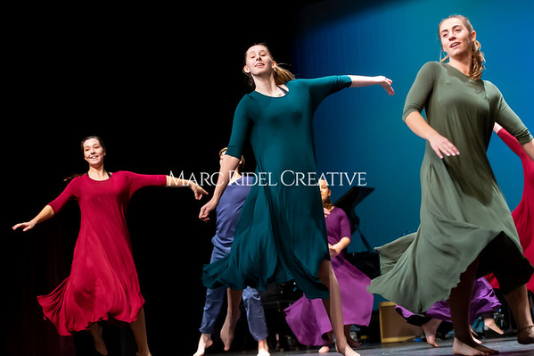 Broughton Dance Fusion. November 17, 2019. D4S_3944