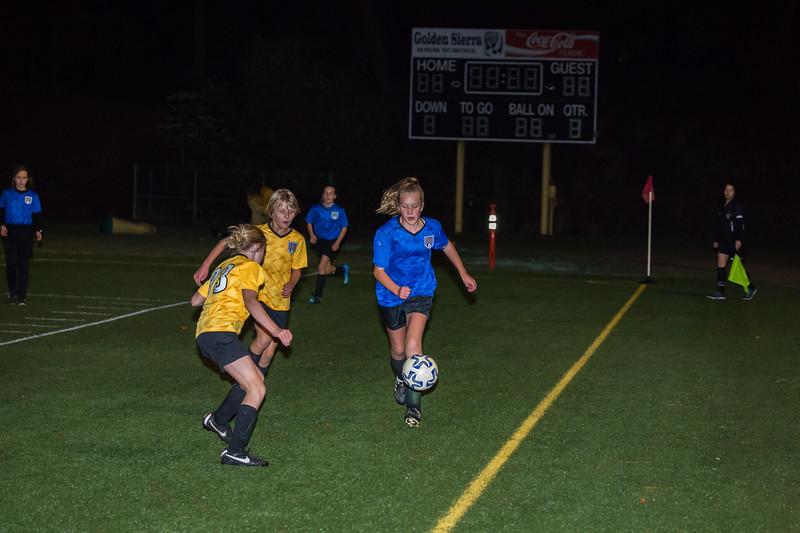 11-11 Valkyeries Soccer-1133.jpg
