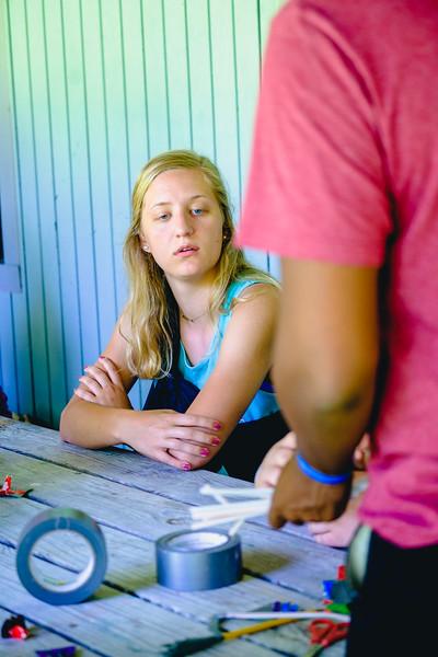 OvernightCampStaffTrainingThursdayClinicsKH-29.jpg