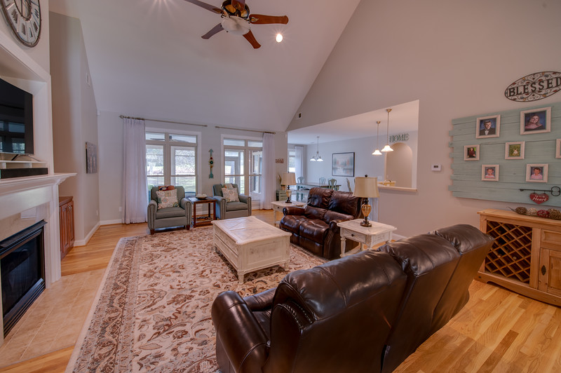 412 Cypress Ridge HR-12.jpg