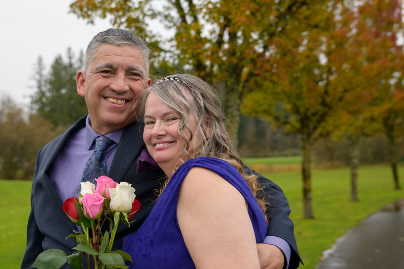 Amesquita Wedding 11-14-2020
