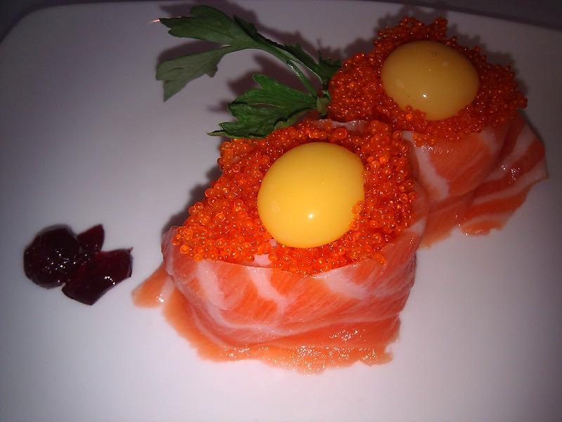 Kabuto Japanese Restaurant - Sun Rise