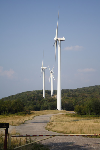20060909_Tucker County Windmills-6.jpg
