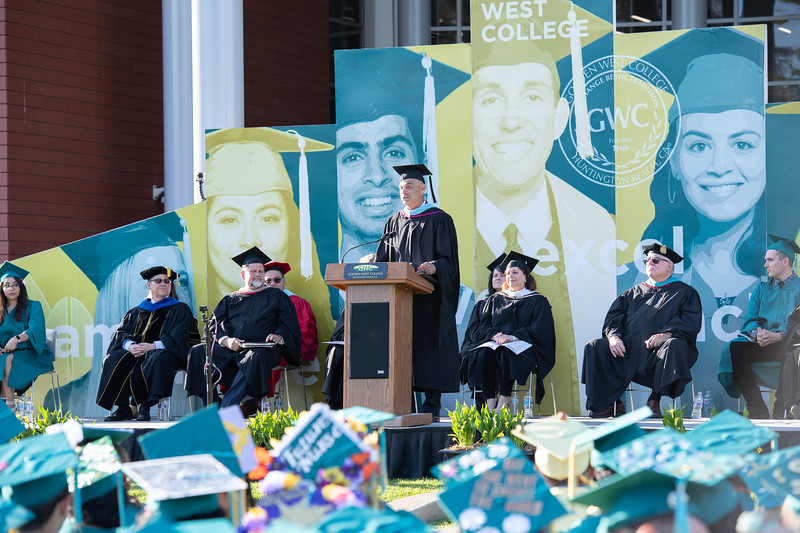 GWC-Graduation-2019-2283.jpg