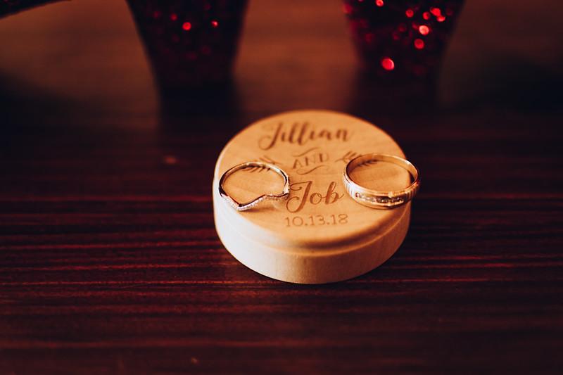 Jillian & Job - D500-19.jpg