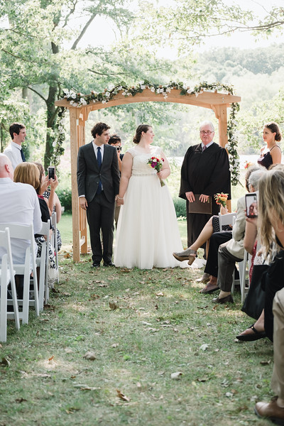 Elaine+Dan_Ceremony-281.jpg