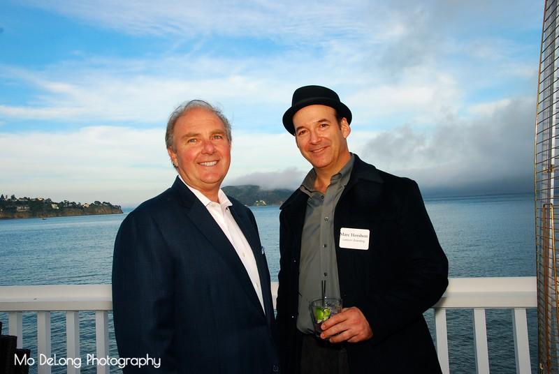 David Placek and Marc Hershon.jpg