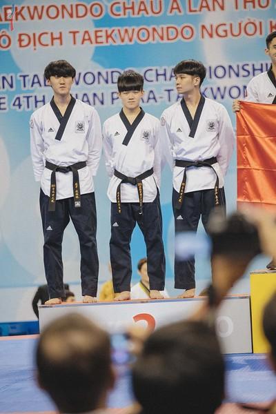 Asian Championship Poomsae Day 2 20180525 0692.jpg