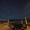 LBI Stars - Long Beach Island, New Jersey