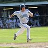 0286 GHHSvarBaseball15