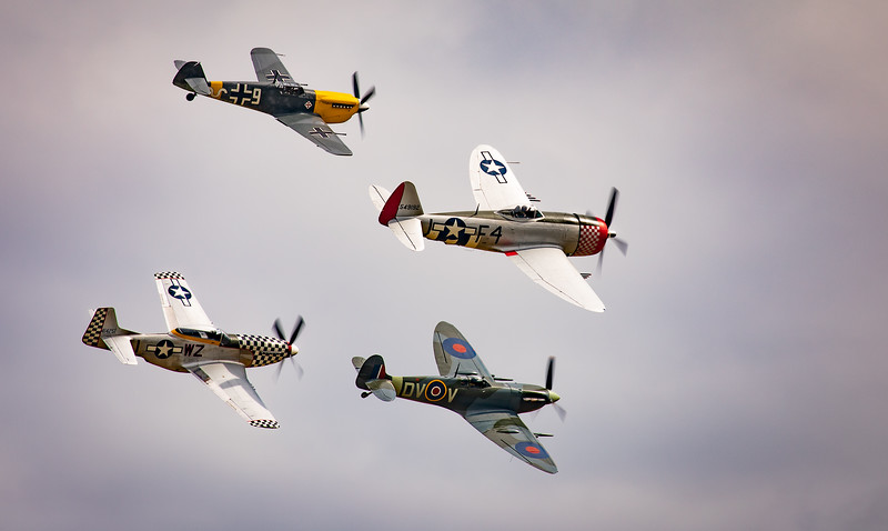 Flying Legends 2019-386.jpg