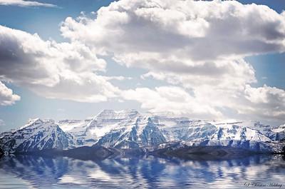 Utah 2013