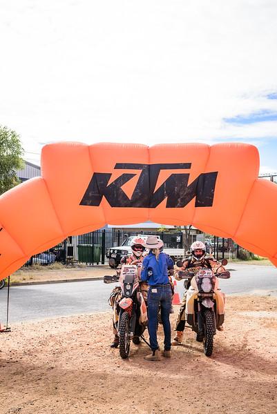 2018 KTM Adventure Rallye (1371).jpg