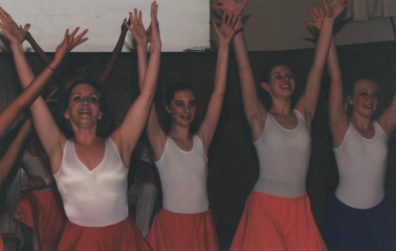 Dance_1596.jpg