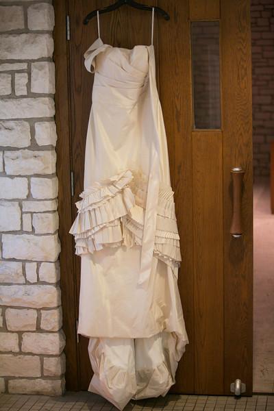 Wedding-1018.jpg