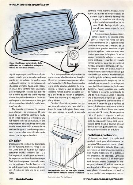 mecanico_sabado_reparando_descongelador_ventana_trasera__febrero_2001-0002g.jpg