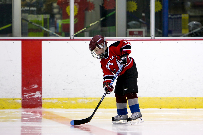 Cole Hockey 1-6.jpg