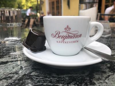 2019.08.28. Balatonfüred Bornapok
