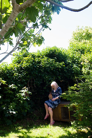 Janine Lowe Beach-296.jpg