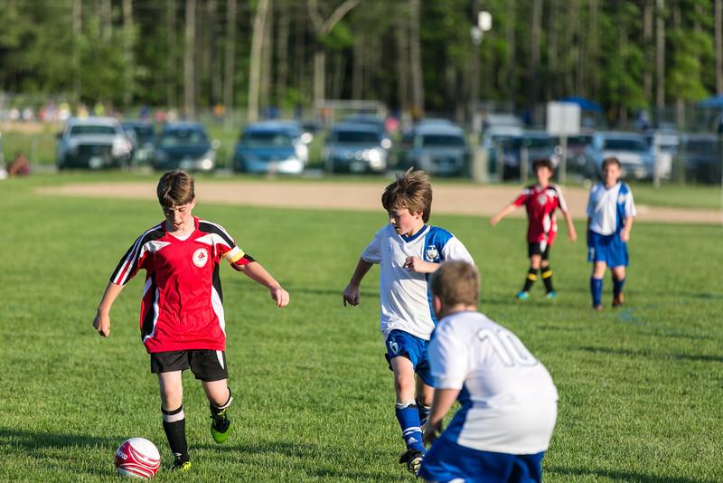 amherst_soccer_club_memorial_day_classic_2012-05-26-00619.jpg