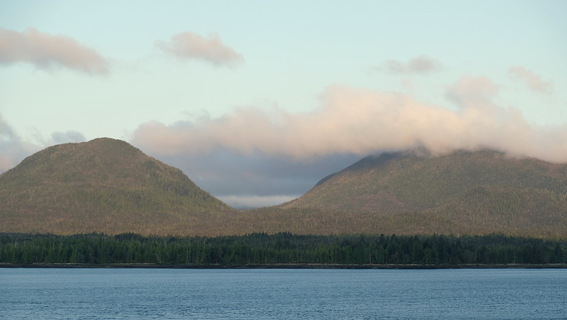 Criuse 2018 Ketchikan 05-15-2018 181.JPG