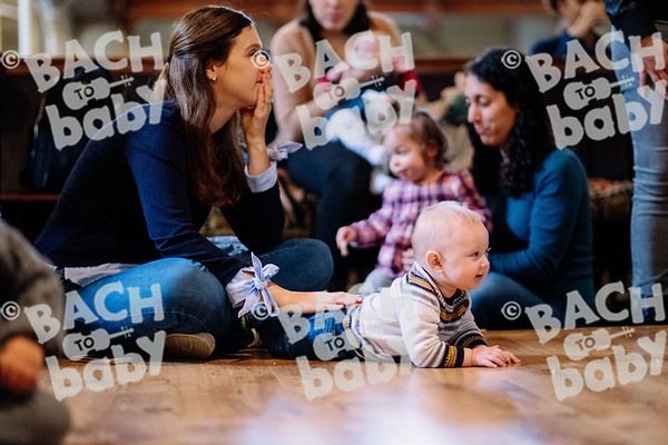 © Bach to Baby 2019_Alejandro Tamagno_St. Johns Wood_2019-11-01 006.jpg