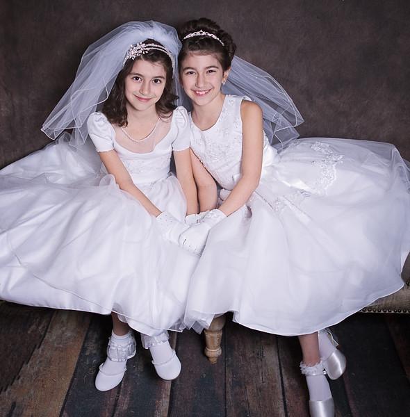 Lilliana & sabrina-6.jpg