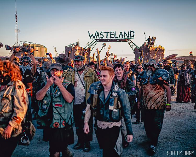 20190925-WastelandWeekend-5567.jpg