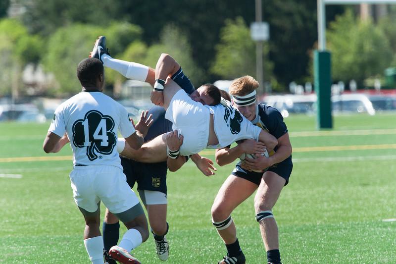 2015 Michigan Rugby vs. Norte 237.jpg