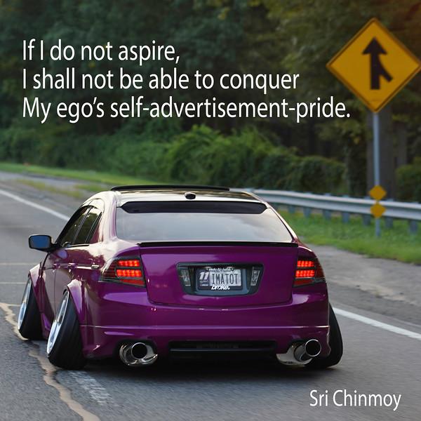 51.If I do not aspire.jpg