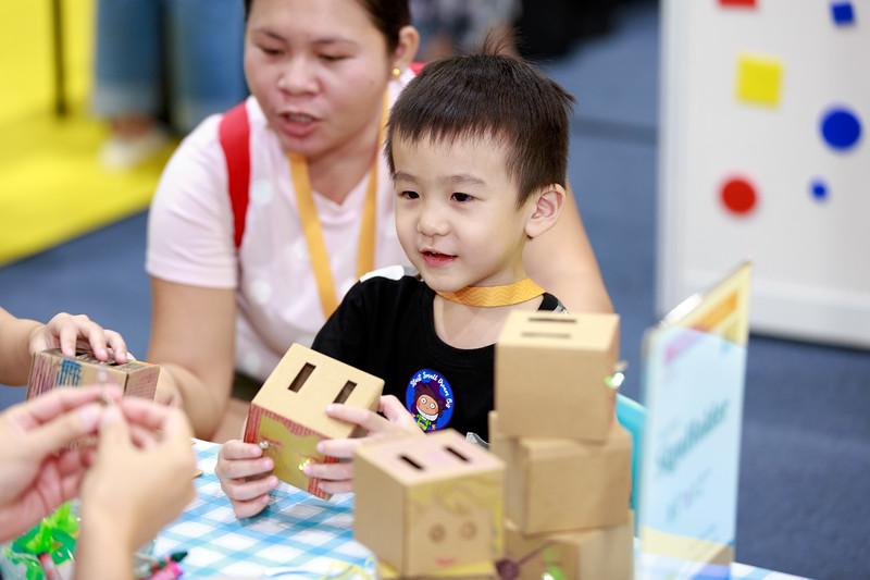 KidsSTOP's 'Preschool STEAM Learning Festival' (PLF) Event-D2-016.jpg