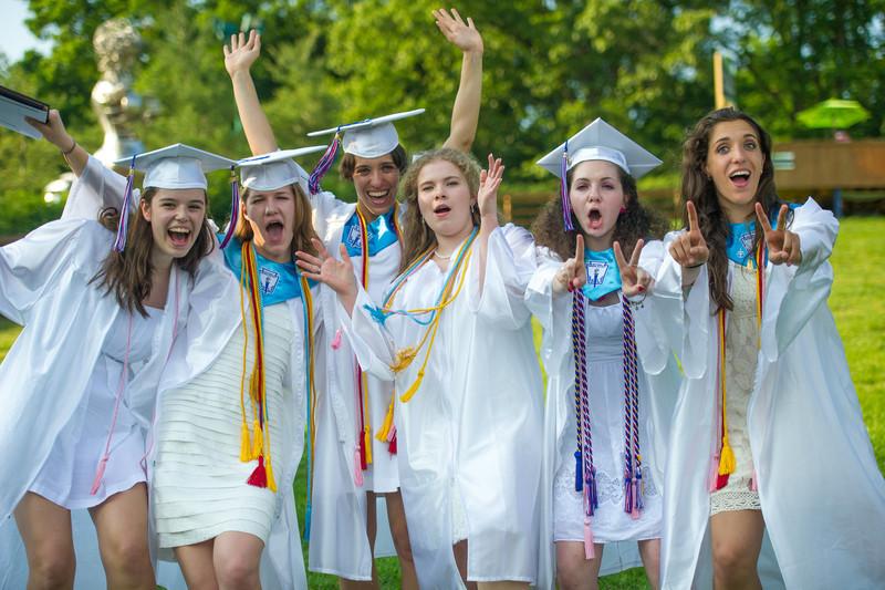 CentennialHS_Graduation2012-341.jpg