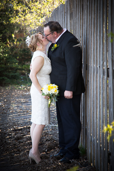 Carla and Rick Wedding-150-2.jpg