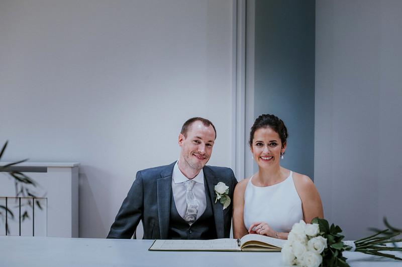 The Wedding of Nicola and Simon212.jpg