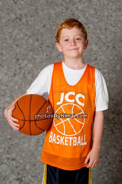 JCC_Basketball_2009-3396.jpg
