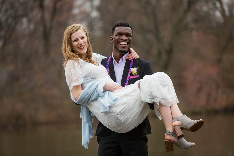 Central Park Elopement - Casey and Ishmael-142.jpg