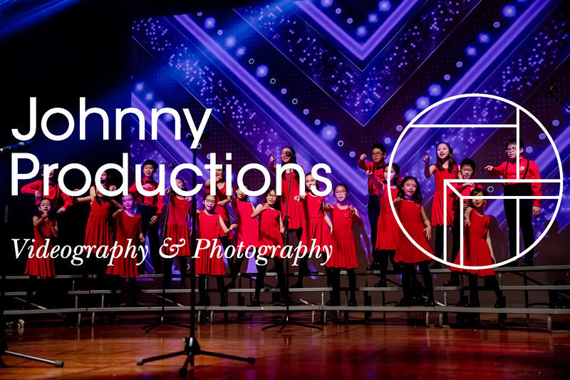 0322_day 2_ junior A & B_johnnyproductions.jpg