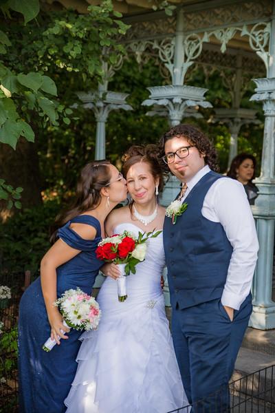 Central Park Wedding - Lubov & Daniel-100.jpg