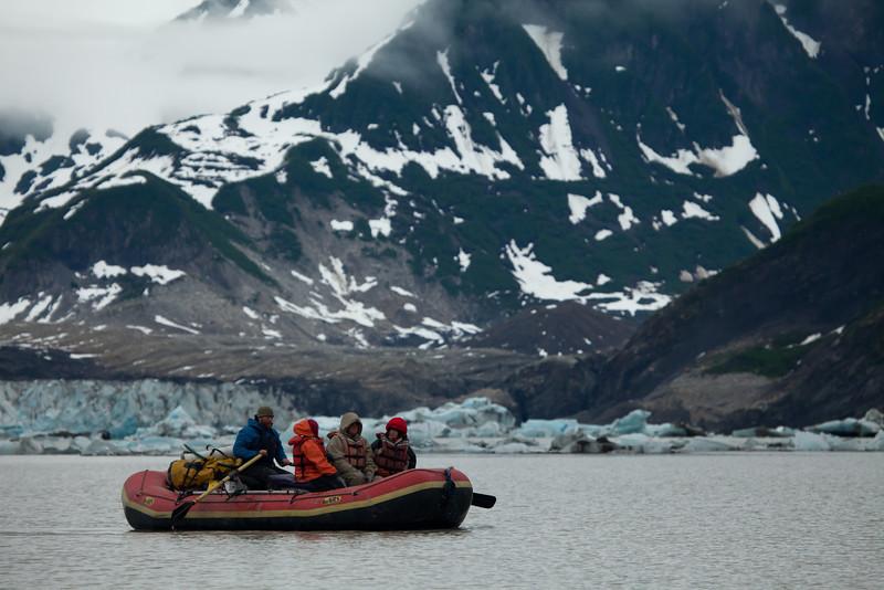 Alaska Copper River-9694.jpg