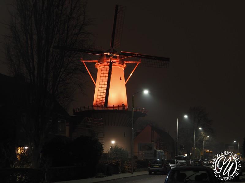 20201117 Molen de Hoop Oranje GvW 009.jpg