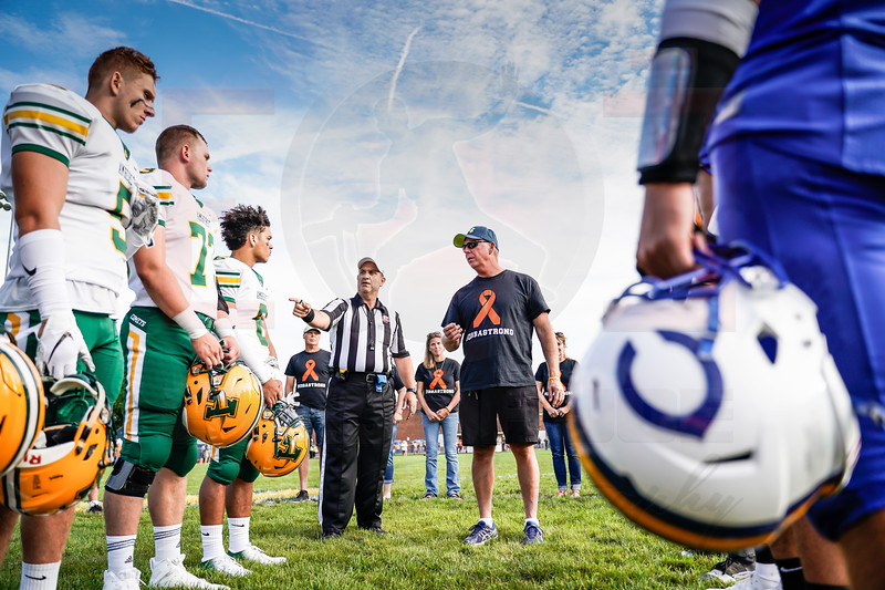 Amherst vs Clearview-13.jpg