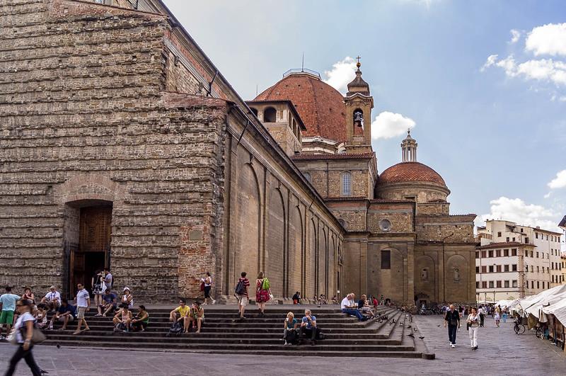 Florence-6619.jpg