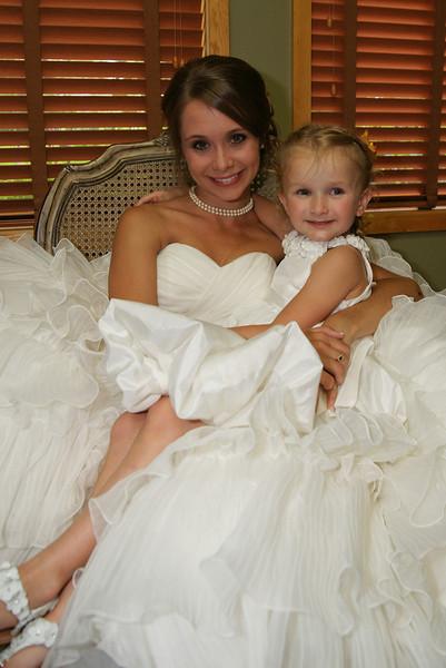 Sara and Kelley Wedding  (211).jpg