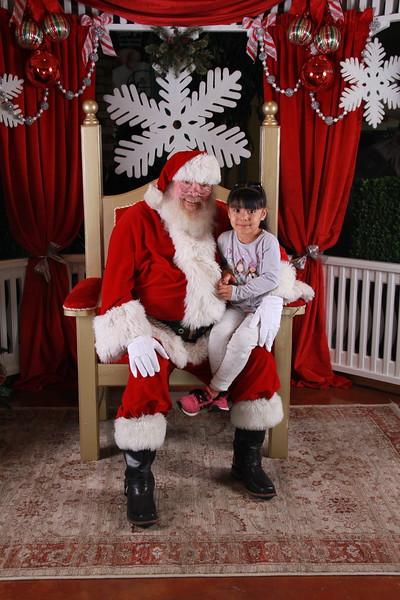 Santa Days-113.JPG
