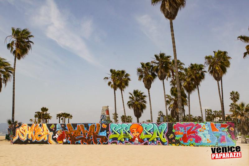 Venice Beach Fun-268.jpg