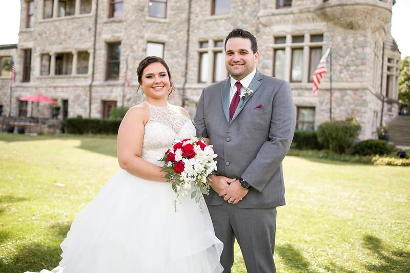 Marissa & Kyle Wedding (048).jpg