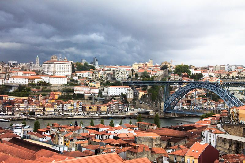 may 3 - Porto.jpg