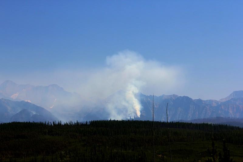 sprague fire 8.27.17.jpg