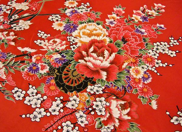 china-xuzhou-38.jpg